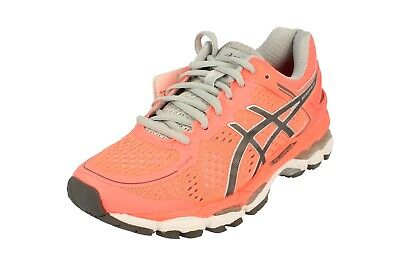 4001 Asics Gel Kayano 22 Womens