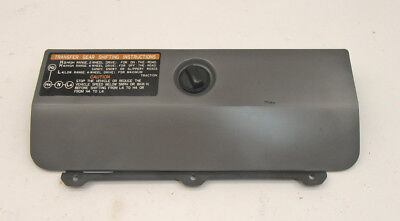 Glove Box Door Assembly Genuine OEM Used 55501-90A00-06 FJ60 BJ60 HJ60