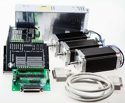 Axis Dm A Wiring Diagram Db on voip wiring-diagram, usb wiring-diagram, rs232 wiring-diagram, rca wiring-diagram, dsl wiring-diagram, cat 6 rj45 wiring-diagram, rj12 wiring-diagram, tip ring sleeve wiring-diagram, rj11 wiring-diagram, xlr wiring-diagram, vga wiring-diagram, norstar wiring-diagram, hdmi wiring-diagram, rs-422 wiring-diagram, serial rj45 wiring-diagram,