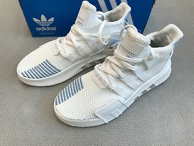 1801 Adidas Originals EQT Basketball ADV Women s Sneakers Sports Shoes  AC7354 073e2b0ed89e
