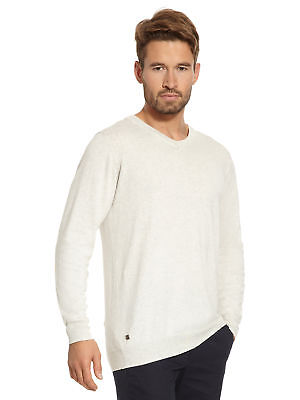 74465fc4f78 HONCELAC - PULL style irlandais - homme - EUR 39