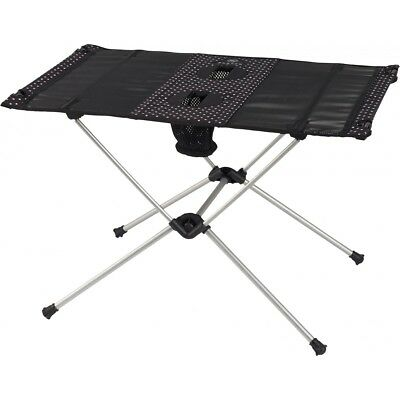 Grand Canyon Folding Camp Table 130 99 Picclick