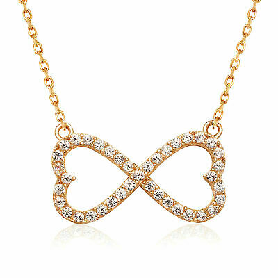 14K Earrings Created Diamond 0.92ct Solid White Gold Round Screw Back Studs