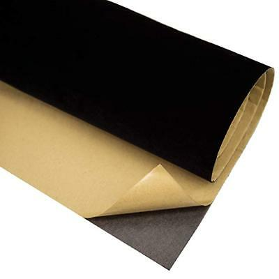 45CM*2M Self Adhesive Velvet Flocking Contact Paper for Jewelry Drawer Craft