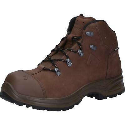 Uvex Travail Chaussures Naturform s1 Taille 47 Neuf