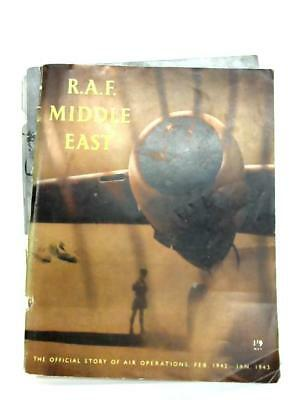 RAF Middle East (Unknown - 1945) (ID:04748)