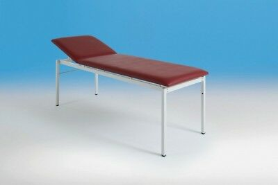 Examination Treatment Attendos plus M. Roll, up to 225kg