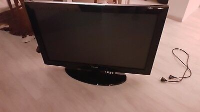 Samsung Plasma TV 123 cm, PS42B430P2W