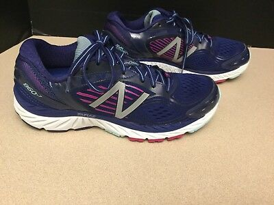 new balance support womens