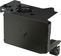 HP 2HW44AA Z6 G4 Memory Cooling Solution PC Accessory