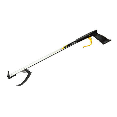 "Helping Hand Company - Classic Reacher/Grabber - Long (32""/82cm)"