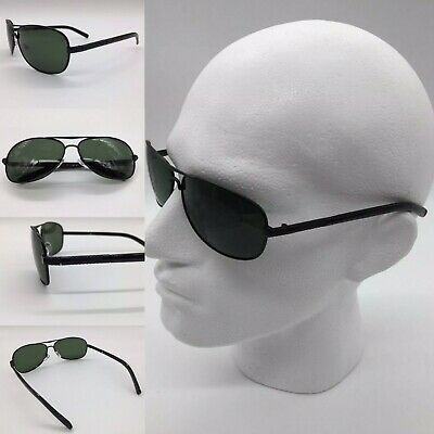 2019 Handcrafted Natural Bamboo Wood Frame Gold Mirror TAC Polarized Sunglasses