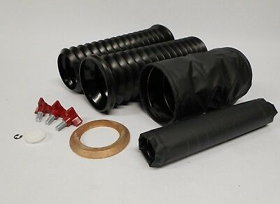 Ammco Brake Lathe Repair Kit 4000 (2) 3085 3086 3087 (3) 6854 (1) 23682 7996