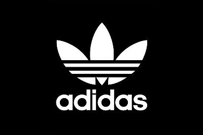 Adidas 20% OFF - Exclusive Discount!