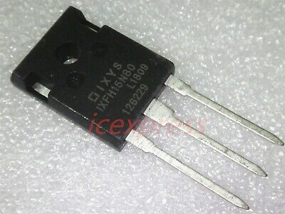 MERCURY SWITCHES 260NO-120AH 60A 120V MERCURY CONTACTOR USED FREE SHIPPING!!