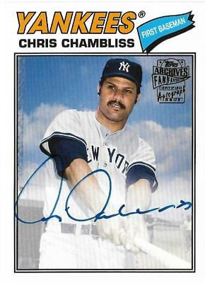 2018 Topps Archives You Pick/Choose AUTO Inserts Parallel RC **FREE SHIPPING**
