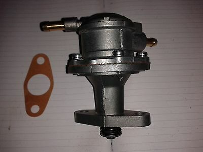 Ford Granada Sierra Cortina Sierra 2.3 2.8 Cologne V6 fuel pump
