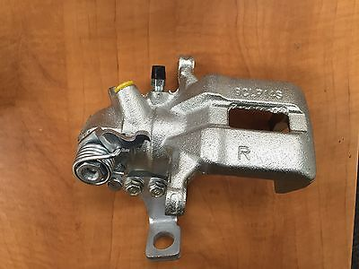 Honda Civic MK VII 1.4 1.6 2.0 Front Right Brake Caliper 2001-2005 Hatchback
