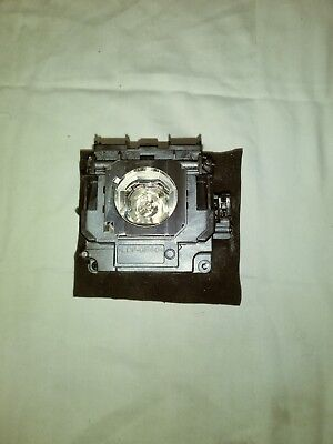 Replacement Projector Lamp LCP-GF40