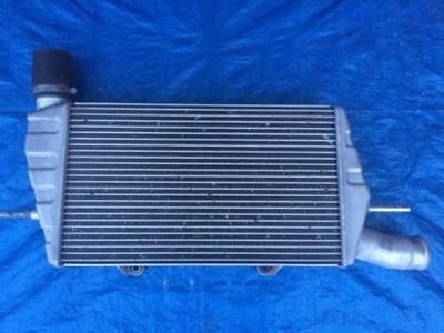 2008-2015 Mitsubishi Evolution X  Evo X Oem Intercooler  - Mint Condition (2014)