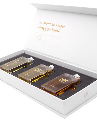 Whisky Loot  Gifts pack