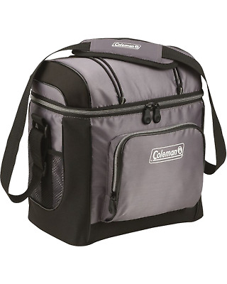 Coleman 16 Can Soft Cooler Accessories
