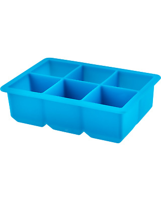 Bar Station Extra Large Ice Cube Tray Other Drinks