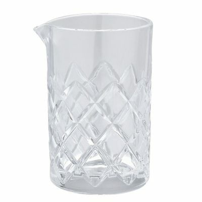 Cocktail Kit Yarai Mixing Glass - 500mL Other Drinks B