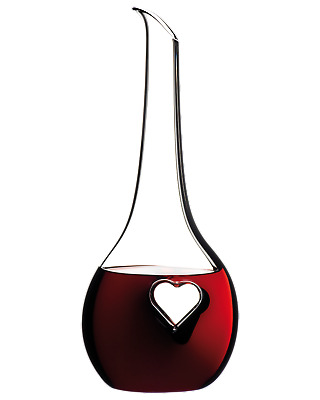 Riedel Decanter Black Tie Bliss 1.21L Other Drinks