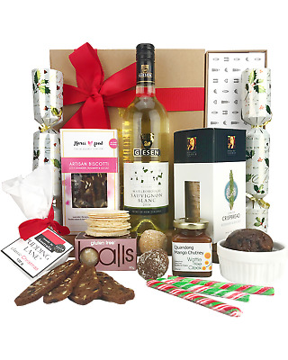 Byron Bay Gifts Christmas Gift Ideas
