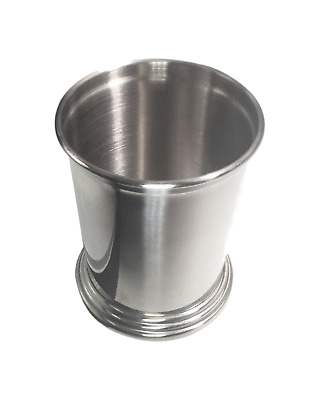 Cocktail Kit Julep Cup 400mL Other Drinks B