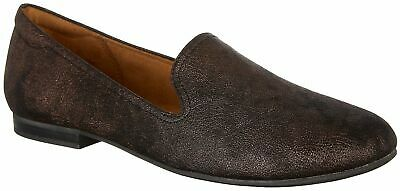 7dc9d557a76 NATURAL SOUL BY Naturalizer Womens Alexis Loafers -  35.99