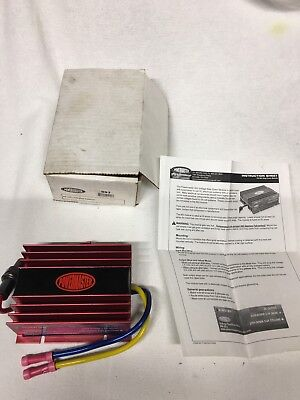Power Master Part #993 Voltage Reducer