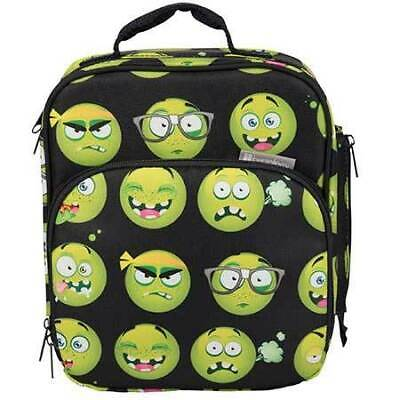 Bentology Insulated Lunch Bag