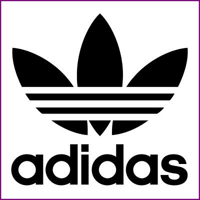 Work From Home|Fully Stocked Dropship ADIDAS Website Business|GUARANTEE