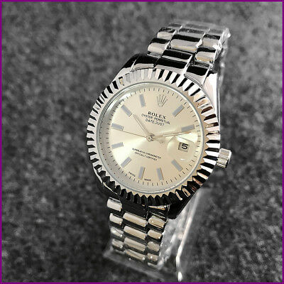 ROLEX WATCH Website Earn £2,114.62 A SALE|FREE Domain|FREE Hosting|FREE Traffic