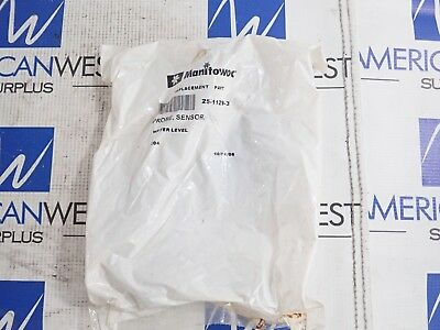 Manitowoc 25-1129-3 Replacement Part   Water Level Probe Sensor  2511293  NEW