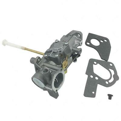 Carburetor Assembly for Briggs and Stratton 130202 112202 112232 134202 5Hp Carb
