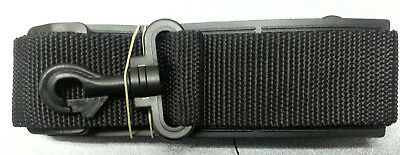 Shoulder Strap Push-style for Instrument, Luggage, Bag Case Briefcase NEW