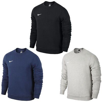 Club Homme Pull 42 Cou Team Eur Du Ras Sweat 95 Nike 6UPOSqP