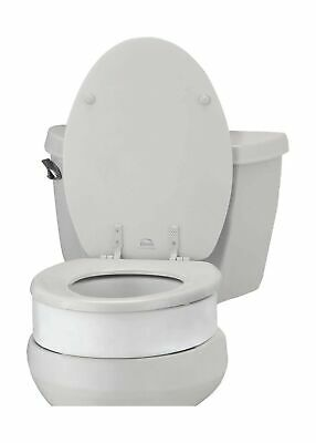 Astounding Toilet Seats Mobility Furniture Fixtures Medical Pabps2019 Chair Design Images Pabps2019Com