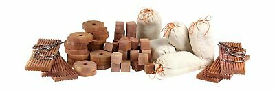 NEW Household Essentials 71-Piece Renew Cedar Fresh Value Pack FREE SHIPPING