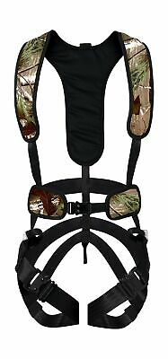 Hunter Safety System X 1 Bowhunter Treestand Safety Harness blind & tree stand accessories, blinds & treestands, hunting
