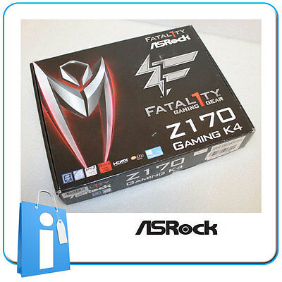 ASROCK 4CORE1600-DVI REALTEK AUDIO DRIVER WINDOWS 7 (2019)