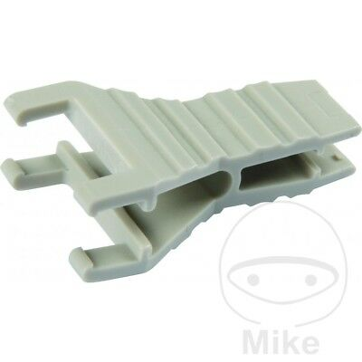 Tongs for Maxi Fuses 90942401