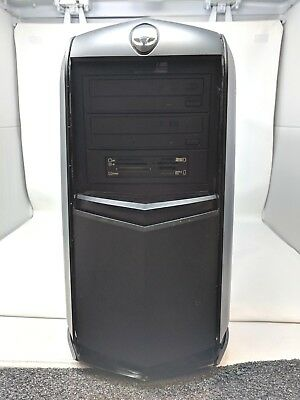 DELL ALIENWARE AURORA R4 225-2262 Gaming Desktop Computer