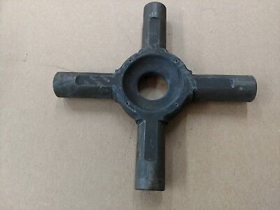 GM Truck 2 Speed Rear Axle Spider Gear T150/T170/T185  3873573