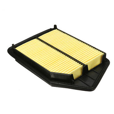 New Premium Engine Air Filter For 2013-2014  Honda Accord 2.4L OE#17220-5A2-A00
