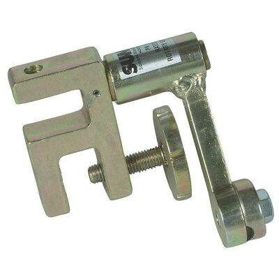 Sumner 780435 Rotary Ground Clamp ST-107 400amp