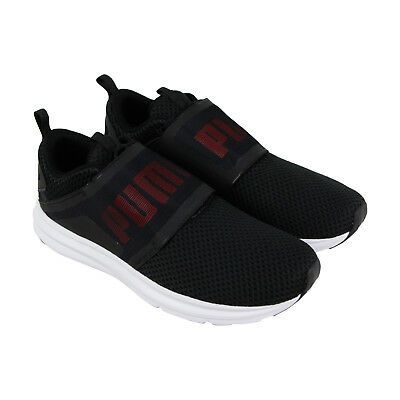 9b31ebbcbfef PUMA ENZO MESH Men s Trainers Brand New Size Uk 8 (Fd20) - £26.99 ...